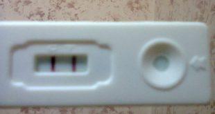 حلمت اني حامل وانا غير متزوجه , تفسير رؤيه الحمل فى الحلم
