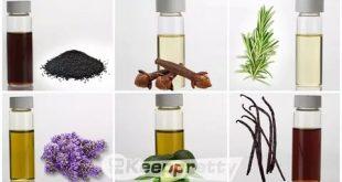 صوره وصفات طبيعية للوجه والشعر , اكثر وصفة طبيعية مفيدة وسهلة للوجة والشعر