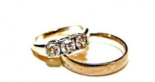 صوره حلمت اني تزوجت وانا عزباء , تفسير رؤيه الزواج فى المنام للعذباء