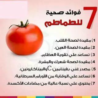 بالصور معلومات صحية , تعرف على معلومة طبية تفيد صحتك 370 1