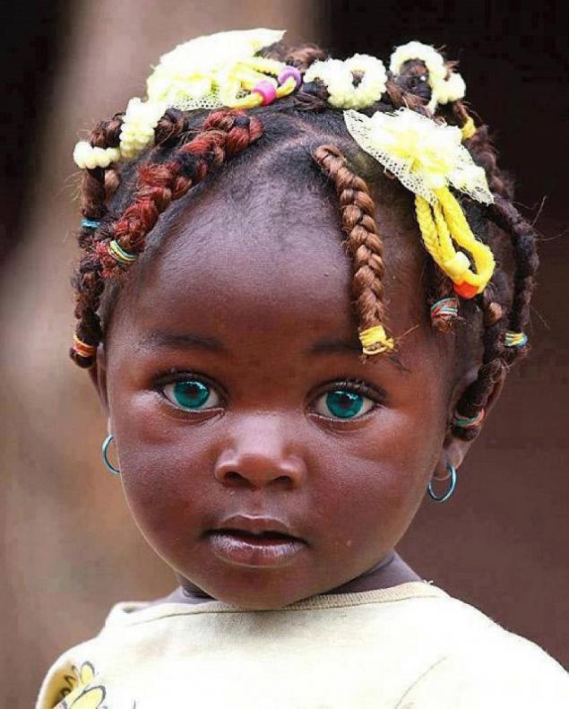 بالصور صور بنت صغيره , صورة رقيقة وجذابة لفتاة صغيرة سمراء 381 18