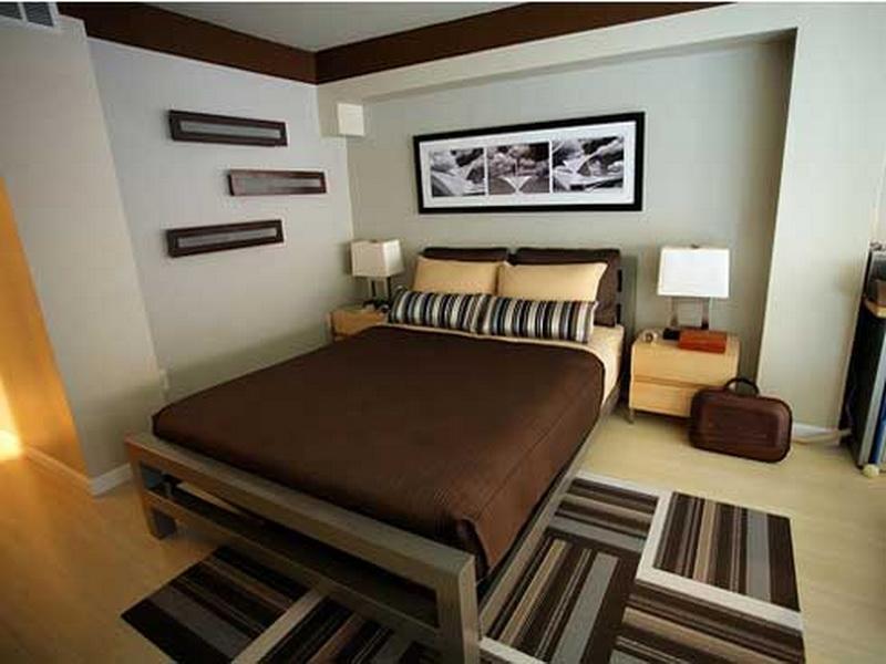 بالصور دهانات غرف نوم , احلى الدهانات الهادئة المناسبة لغرف النوم 385 2