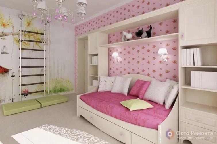 بالصور دهانات غرف نوم , احلى الدهانات الهادئة المناسبة لغرف النوم 385 5