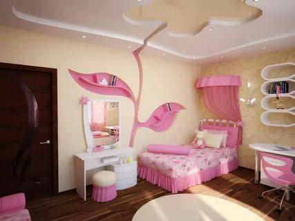 بالصور دهانات غرف نوم , احلى الدهانات الهادئة المناسبة لغرف النوم 385 9
