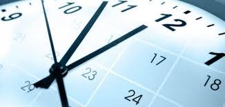 بالصور تعبير عن الوقت , موضوع عن الوقت واهميتة 413