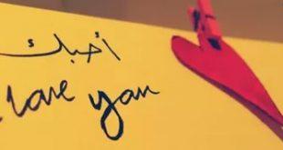 بالصور صور بحبك , صور حب ورومانسية 414 10 310x165