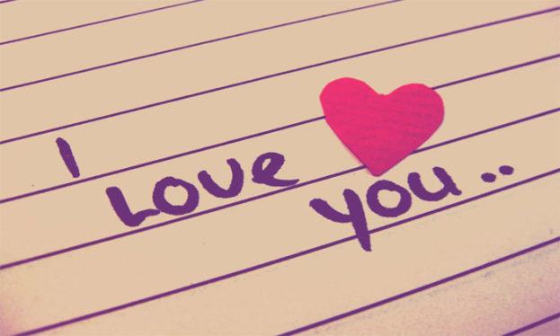 بالصور صور بحبك , صور حب ورومانسية 414 3