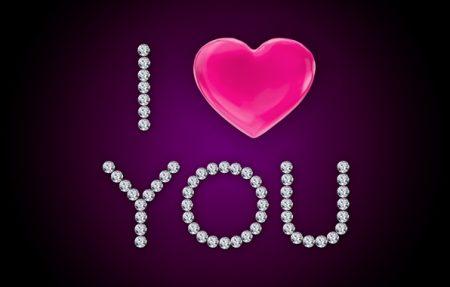 بالصور صور بحبك , صور حب ورومانسية 414 7