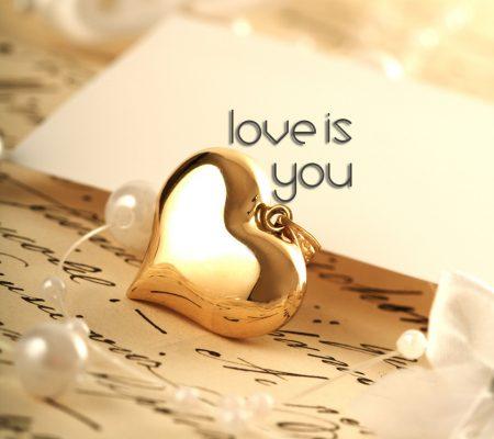 بالصور صور بحبك , صور حب ورومانسية 414 9