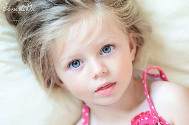بالصور اجمل صور اطفال بنات , صورة رائعة لطفلة بنت رقيقة 430 1