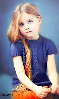 بالصور اجمل صور اطفال بنات , صورة رائعة لطفلة بنت رقيقة 430 10