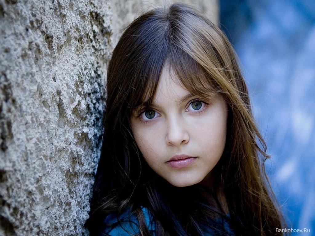 بالصور اجمل صور اطفال بنات , صورة رائعة لطفلة بنت رقيقة 430 6
