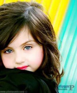 بالصور اجمل صور اطفال بنات , صورة رائعة لطفلة بنت رقيقة 430 8
