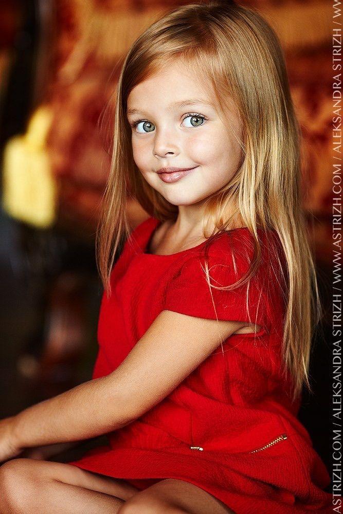 بالصور اجمل صور اطفال بنات , صورة رائعة لطفلة بنت رقيقة 430 9