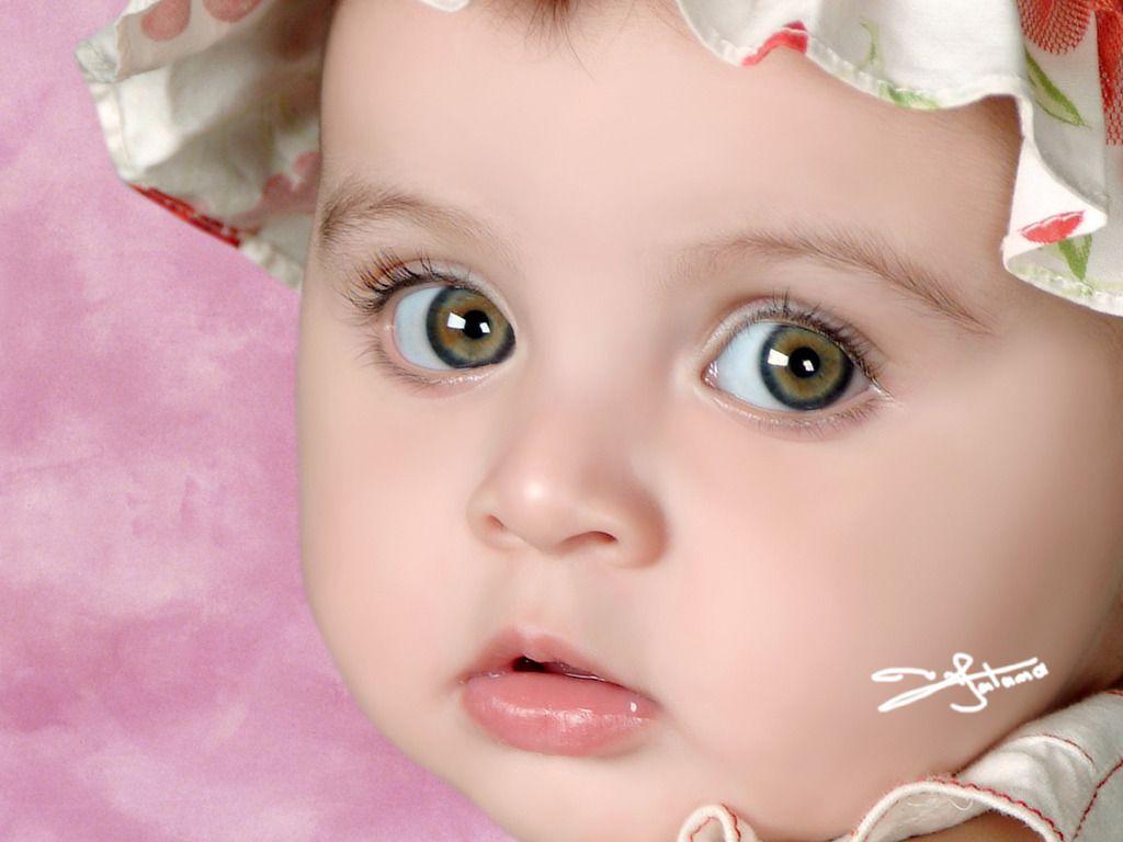 بالصور اجمل صور اطفال بنات , صورة رائعة لطفلة بنت رقيقة 430