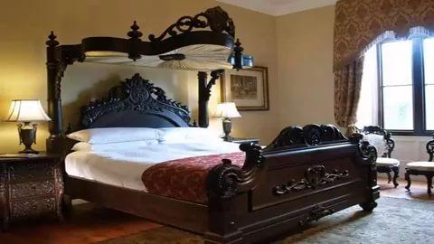 صور موديلات غرف نوم , احلى التصميمات العصرية وفن الديكور لغرف النوم