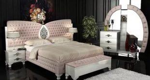 صوره موديلات غرف نوم , احلى التصميمات العصرية وفن الديكور لغرف النوم