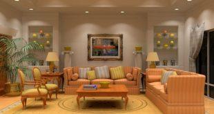 بالصور ديكور غرف , احدث صور مميزة وجديدة لديكور غرفة المعيشة 437 10 310x165