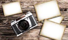 صوره الصور في المنام , تفسير رؤية الصور في الحلم