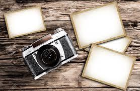 الصور في المنام , تفسير رؤية الصور في الحلم