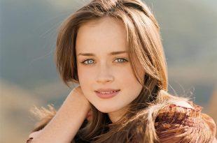 بالصور فتيات جميلات , احلي صور للبنات من كل الجنسيات 445 15 310x205