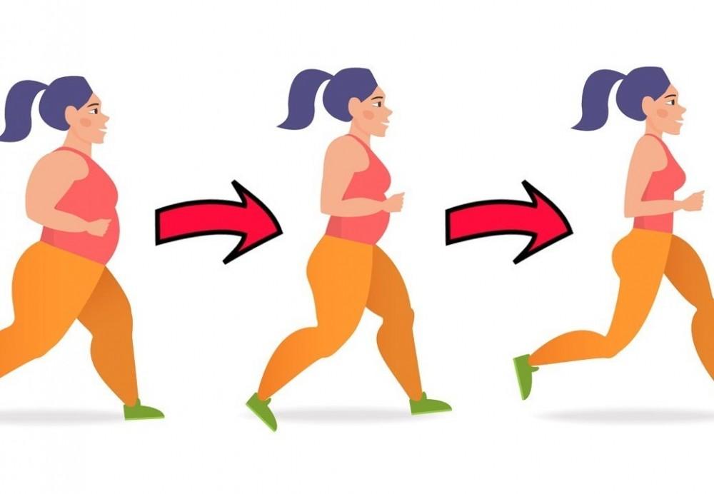 بالصور رجيم سريع في اسبوع , رجيم نقص الوزن 7كيلو في اسبوع 455 1