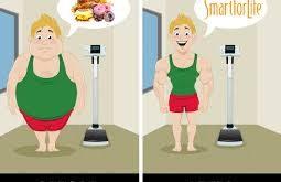 صوره برنامج رجيم لتخفيف الوزن , افضل نظام غذائي لانزال الوزن