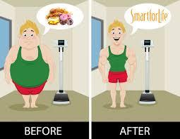 برنامج رجيم لتخفيف الوزن , افضل نظام غذائي لانزال الوزن