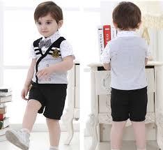بالصور موديلات جديده , ازياء حديثة لملابس الاطفال 461 1