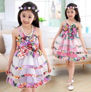 بالصور موديلات جديده , ازياء حديثة لملابس الاطفال 461 2
