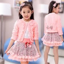 بالصور موديلات جديده , ازياء حديثة لملابس الاطفال 461 3