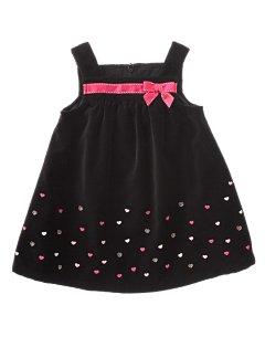 بالصور موديلات جديده , ازياء حديثة لملابس الاطفال 461 5