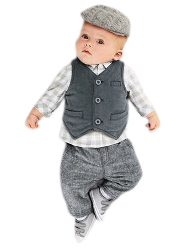 بالصور موديلات جديده , ازياء حديثة لملابس الاطفال 461 6