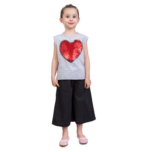 بالصور موديلات جديده , ازياء حديثة لملابس الاطفال 461 7