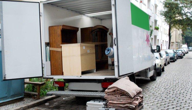 بالصور شركة نقل اثاث بمكة , شركة الماسة لنقل الاجهزة والاثاث بمكة