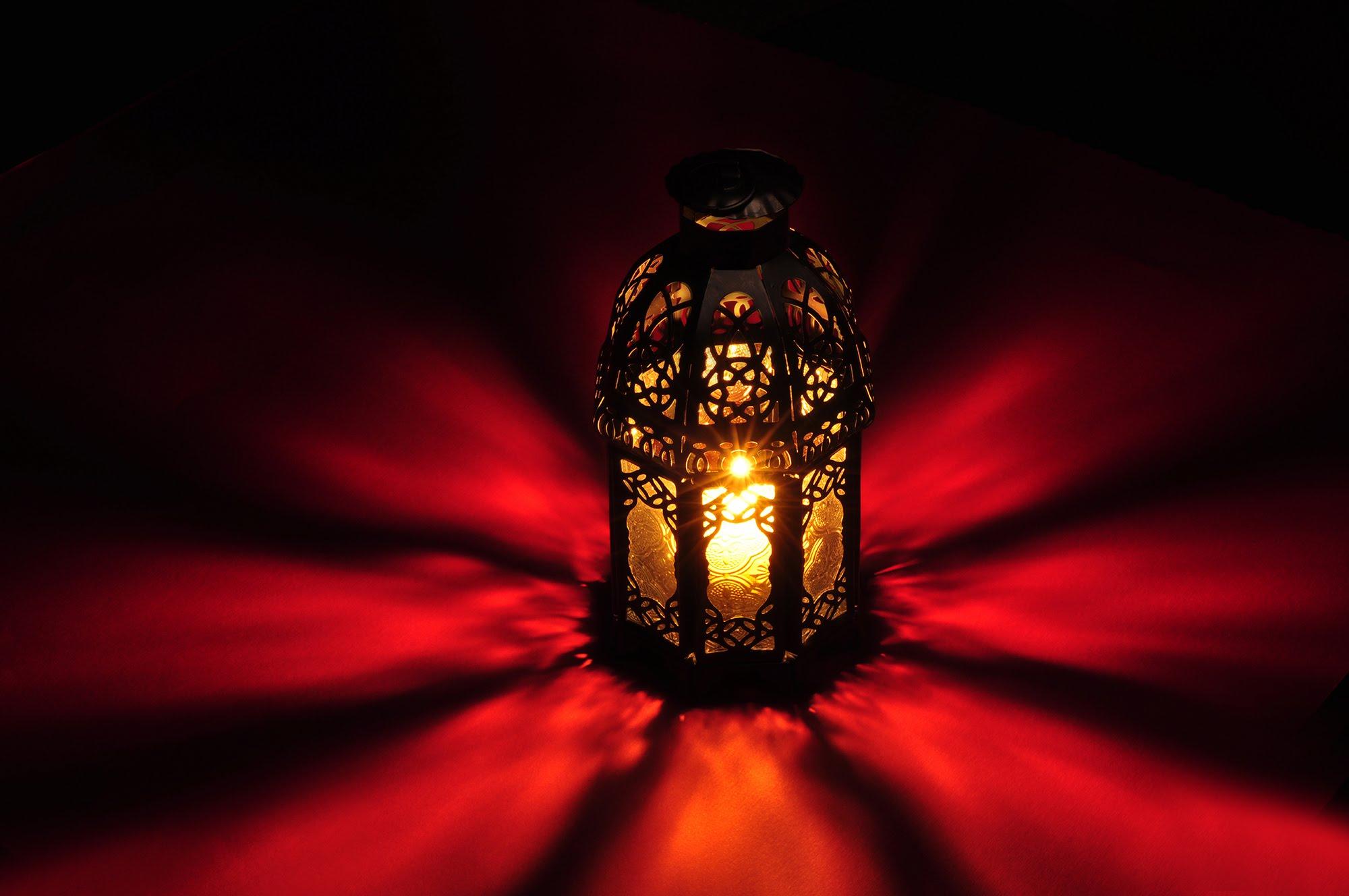 بالصور فانوس رمضان , احلى فوانيس رمضان 2019 472 2