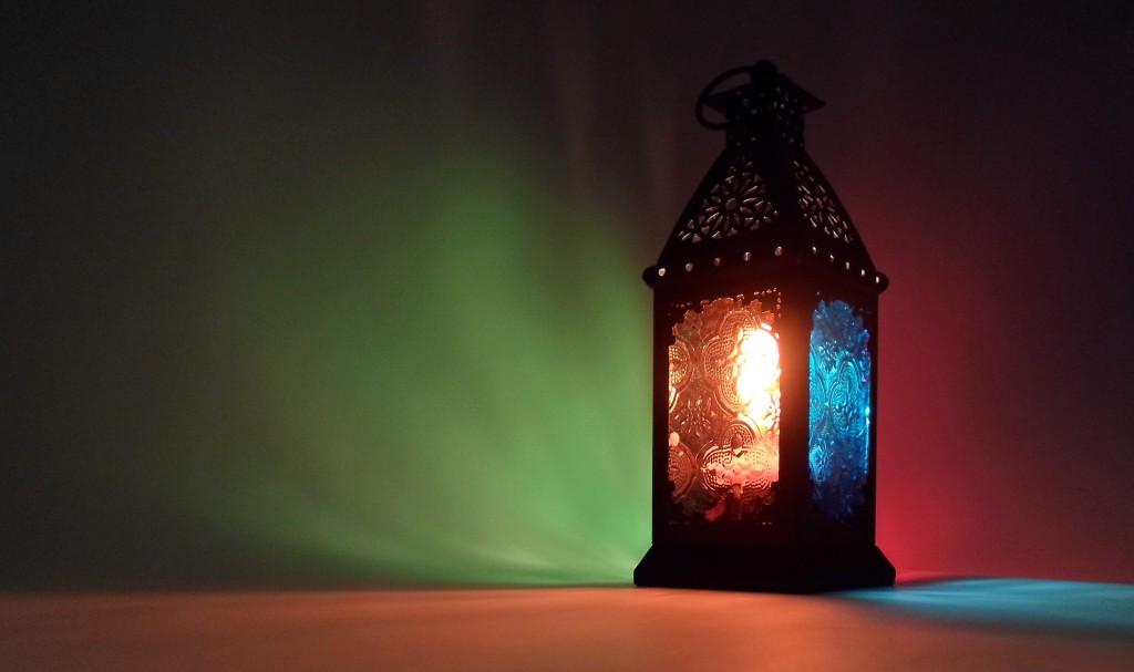 بالصور فانوس رمضان , احلى فوانيس رمضان 2019 472 4