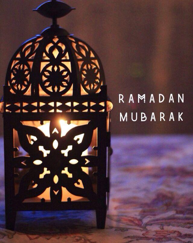 بالصور فانوس رمضان , احلى فوانيس رمضان 2019 472 5