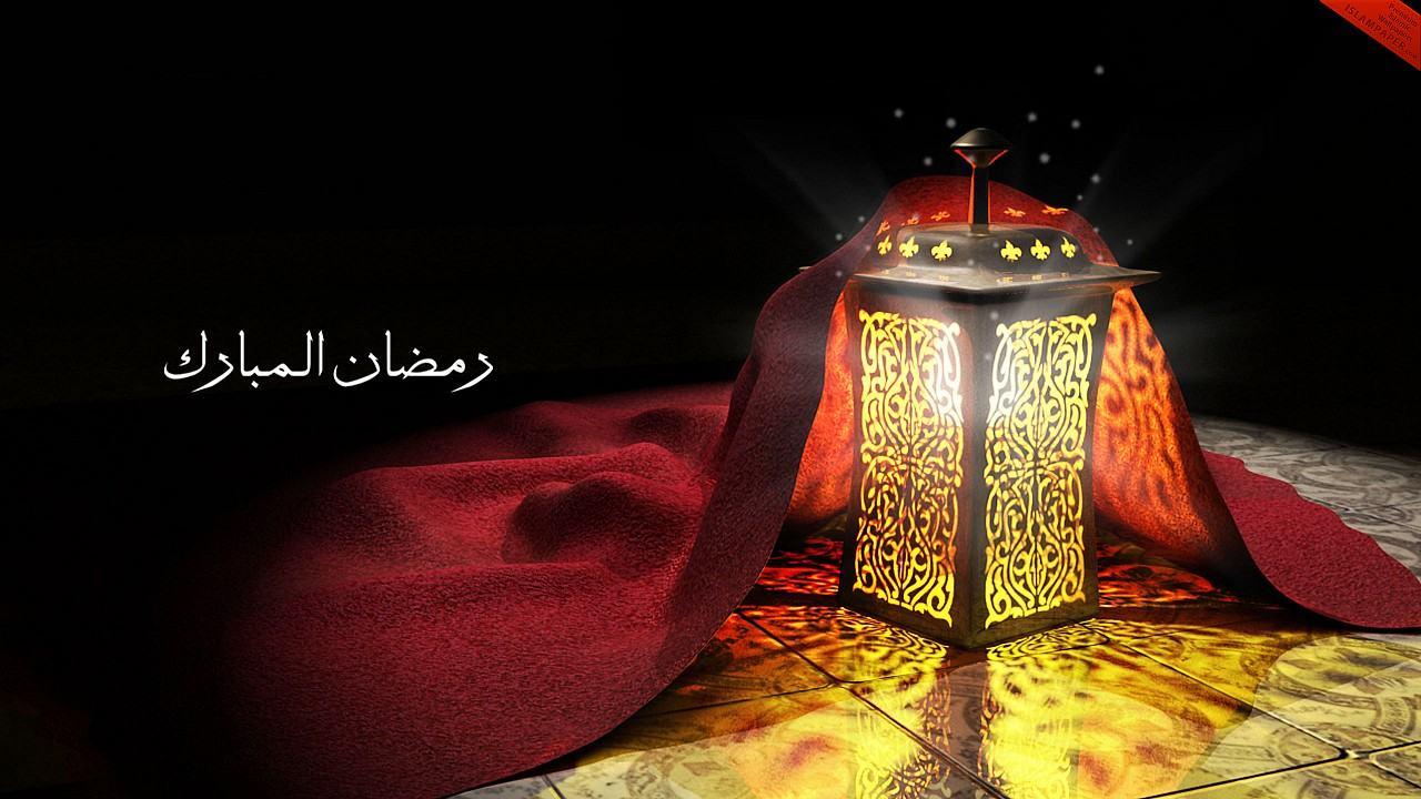 بالصور فانوس رمضان , احلى فوانيس رمضان 2019 472 6