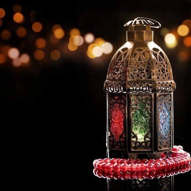 بالصور فانوس رمضان , احلى فوانيس رمضان 2019 472 9