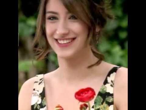 صورة جميلات تركيا , اجمل 10 ممثلات في تركيا