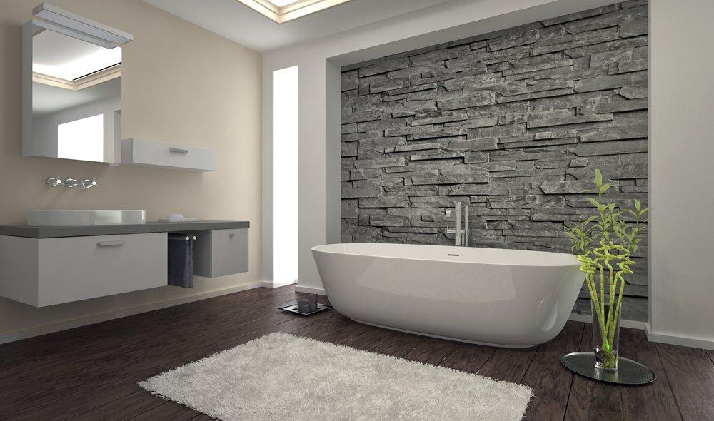 بالصور ديكورات الحمامات , اجمل تصميمات لديكور الحمام 496
