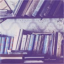 بالصور خلفيات جميلة للواتس اب , صور رائعة لخلفية الواتس اب 499 6
