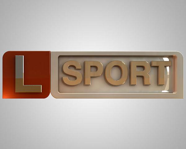 صوره تردد قناة الرياضية , ترددات اون سبورت الرياضية