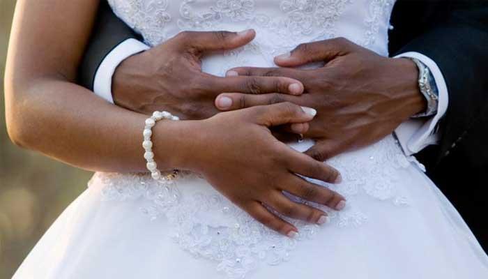 صوره تفسير حلم الزواج , اراء المفسيرين في الحلم بالزواج
