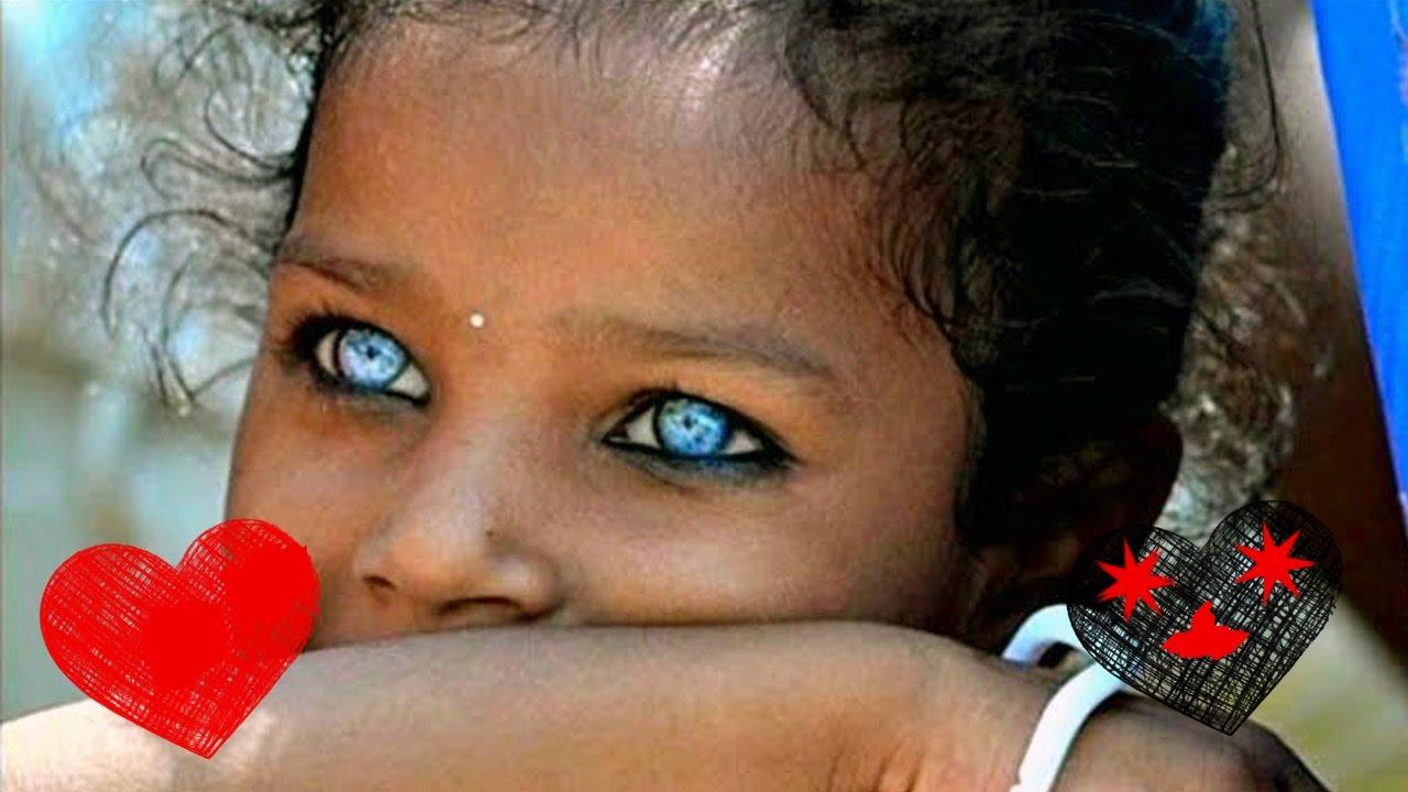 صور اجمل عيون في العالم , اشهر العيون الجميلة