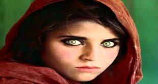 صوره اجمل عيون في العالم , اشهر العيون الجميلة
