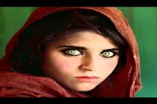بالصور اجمل عيون في العالم , اشهر العيون الجميلة 513 10 310x205