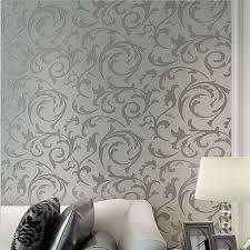 بالصور ورق جدران ايكيا , صور حديثة لورق الحائط لشركة ايكا 515 4