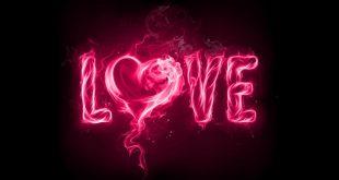 صور صور كلمة احبك , اجمل واروع صور لكلمات بحبك